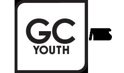 gcy-ms